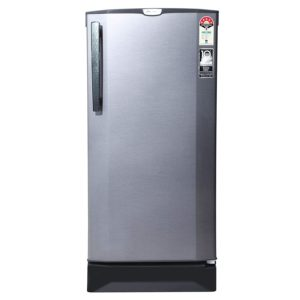 complete refrigerator buying guide