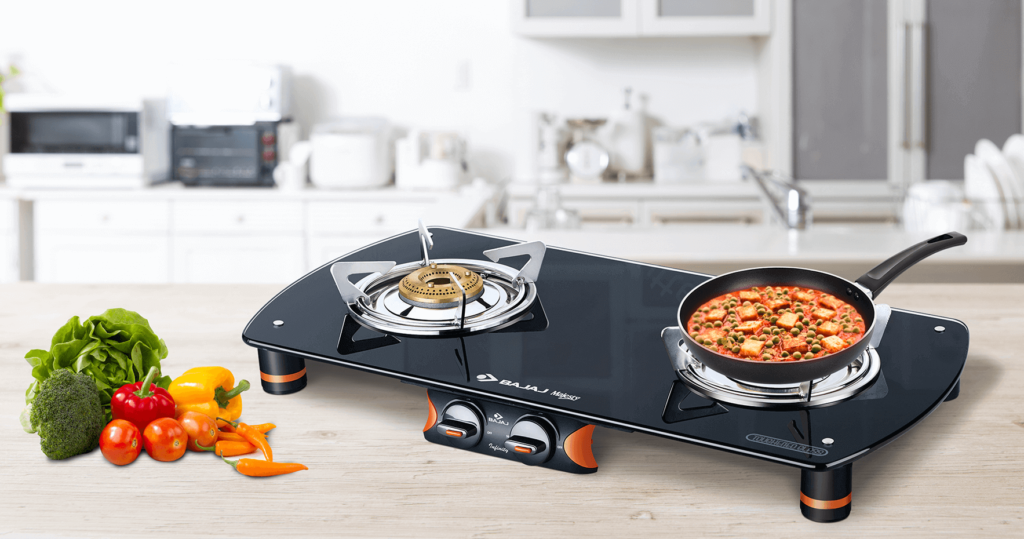 buying guide gas stove