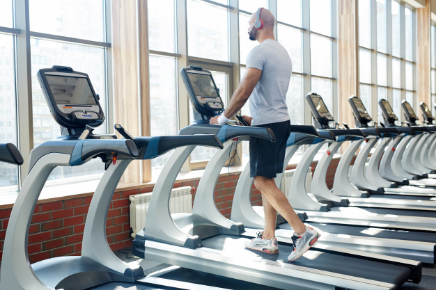 buying guide treadmill